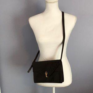 Handbags - Made in Italy Della Novita handbag